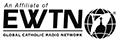 ewtn-affiliate