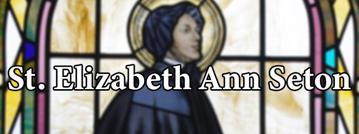 St._Elizabeth_Ann_Seton
