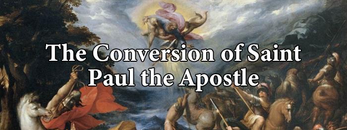 The_Conversion_of_Saint_Paul_the_Apostle