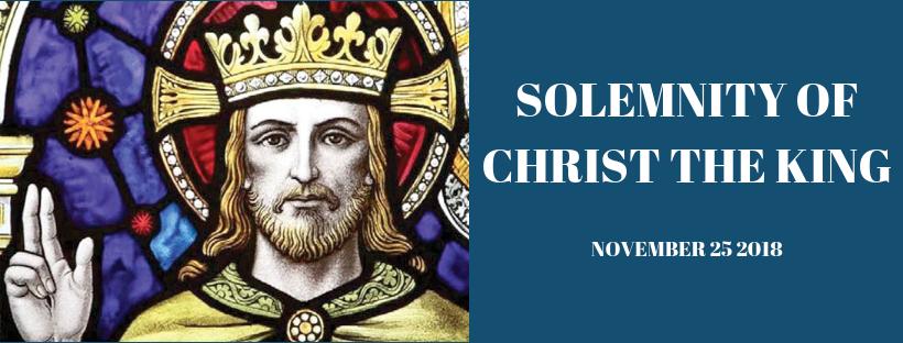 christ-the-king-november-25