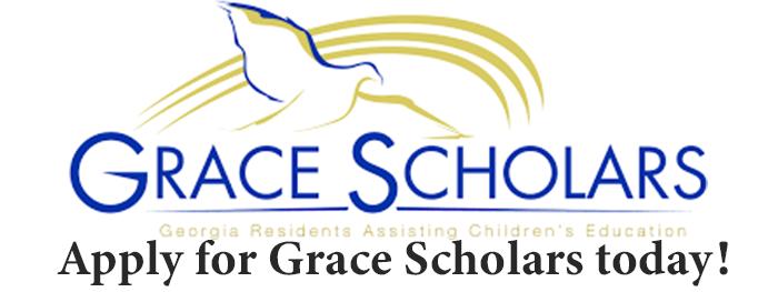 grace_scholars